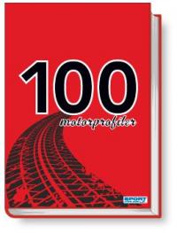 100 motorprofiler