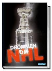 Drömmen om NHL