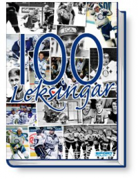 Leksingar - 100 leksingar