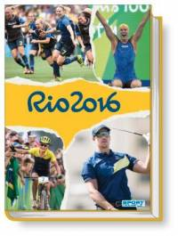OS Rio 2016
