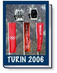OS Turin 2006