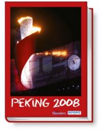 OS Peking 2008