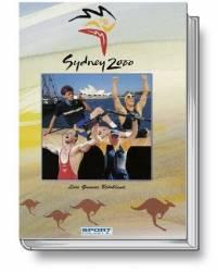 OS Sydney 2000