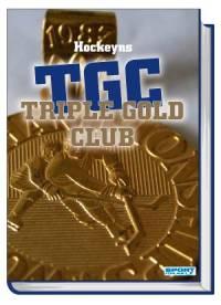 TGC, Triple Gold Club