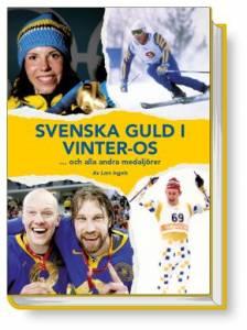 Svenska guld i vinter-OS
