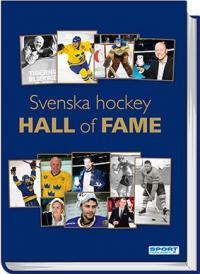 Svenska Hockey Hall of Fame